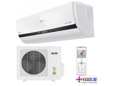 AUX ASW-H12B4/LK-700R1DI