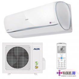 AUX ASW-H07A4/DE-R1