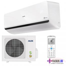 AUX ASW-H07A4/FP-R1