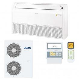 AUX ALCF-H48/5R1