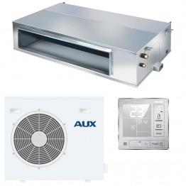 AUX ALLD-H12/4R1