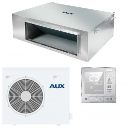 AUX ALMD-H18/4R1