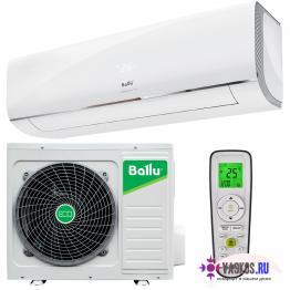 Ballu BSAG-18HN1_17Y