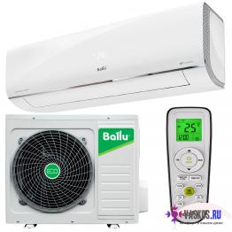 Ballu BSAGI-09HN1_17Y