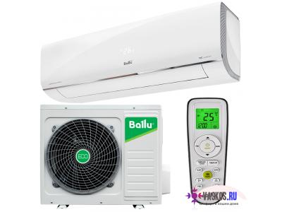 Ballu BSAGI-12HN1_17Y