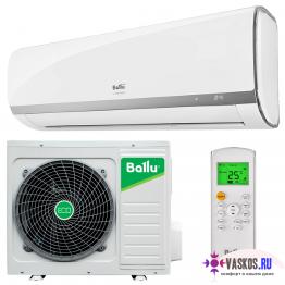 Ballu BSD-18HN1
