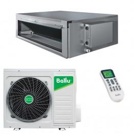 Ballu BDA-18HN1
