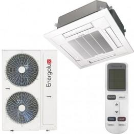 Energolux SAC60C3-A/SAU60U3-A