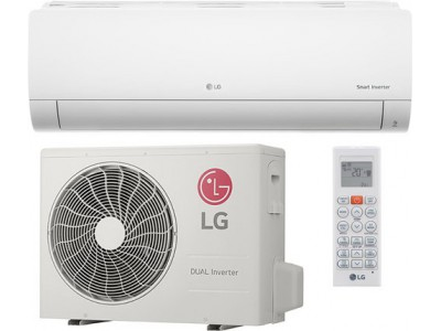 LG P07SP