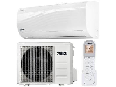 Zanussi ZACS-07 HTS/N1