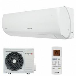 Energolux SAS09BD1-A / SAU09BD1-A