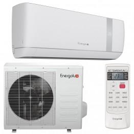 Energolux SAS24BN1-AI / SAU24BN1-AI