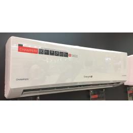 Energolux SAS09CH1-AI / SAU09CH1-AI