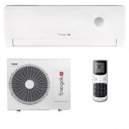 Energolux SAS07B2-A / SAU07B2-A