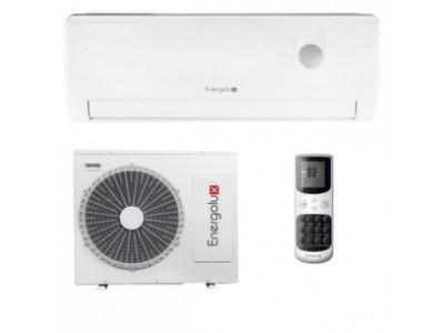 Energolux SAS24B1-A