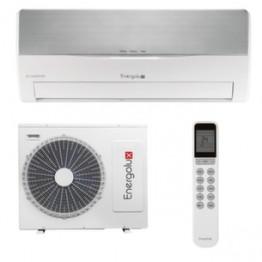 Energolux SAS09G1-AI