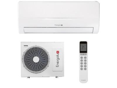 Energolux SAS30L1-A