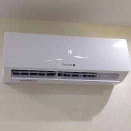 Energolux SAS07LN1-A / SAU07LN1-A