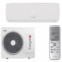 Energolux SAS30LN1-A / SAU30LN1-A