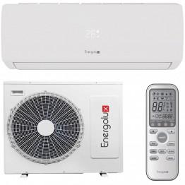 Energolux SAS18LN1-A / SAU18LN1-A