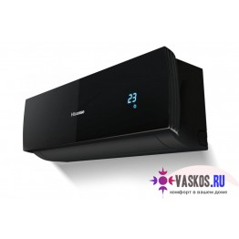 Hisense AS-07UR4SYDDEIB1G / AS-07UR4SYDDEIB1W