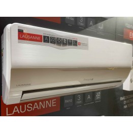 Energolux SAS18L2-A / SAU18L2-A
