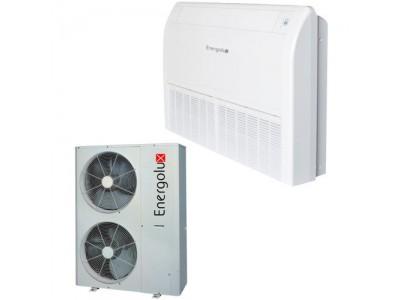 Energolux SACF60D3-A / SAU60U3-A