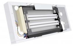 Модуль обеззараживания воздуха Energolux DUF