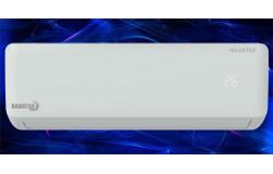 Dahatsu серия Silver DC Inverter