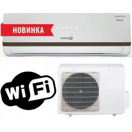 Dahatsu DH-09WI WI-FI Inverter