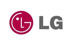 Кондиционеры LG
