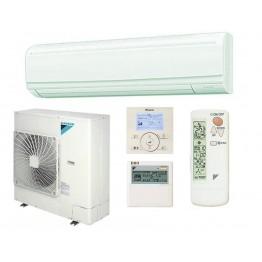 Daikin FAQ71C / RZQG71LY