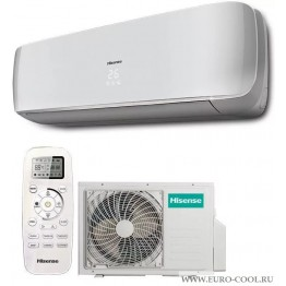 Hisense AS-10UR4SVETG6G / AS-10UR4SVETG6W
