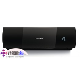 Hisense AS-09HR4SYDDEB3G  / AS-09HR4SYDDEB3W
