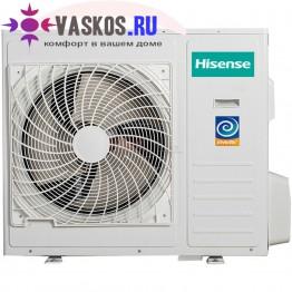 Hisense AS-07UR4SYDDB15