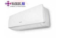 Инверторные кондиционеры Hisense серии SMART DC Inverter