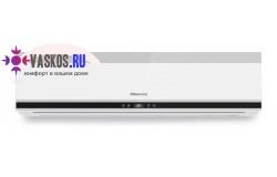 Кондиционеры Hisense серии STRONG Neo Premium Classic A повышенной мощности