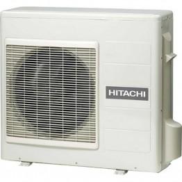 Наружный блок Hitachi RAM-53NP3B