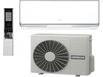 Hitachi RAK-18PSB / RAC-18WSB