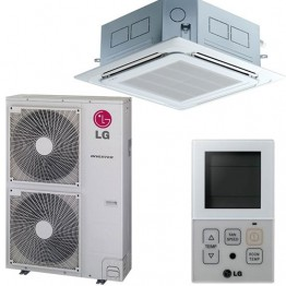 LG UT60W / UU60W