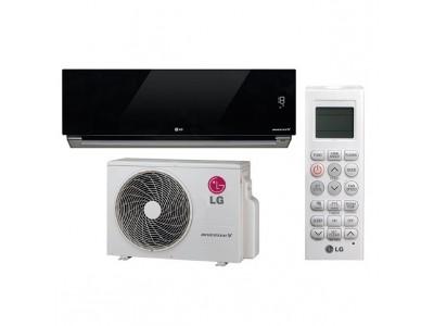 LG CA09RWK