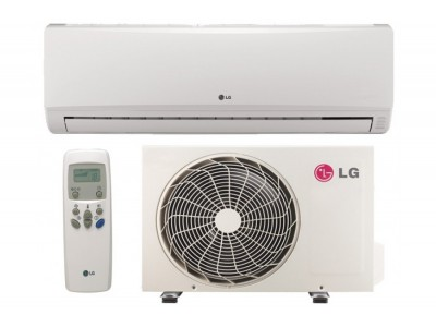 LG G09VHT (G09AHT)