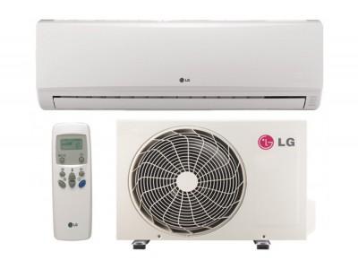LG G12HHT