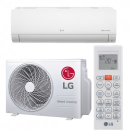 LG P07EP2