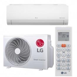 LG P09EP2