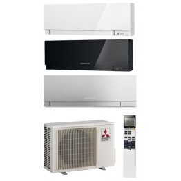 Mitsubishi Electric MSZ-EF25VE2 / MUZ-EF25VE
