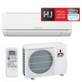 Mitsubishi Electric MSZ-HJ50VA-ER / MUZ-HJ50VA-ER