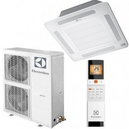 Electrolux EACC-48H/UP2/N3