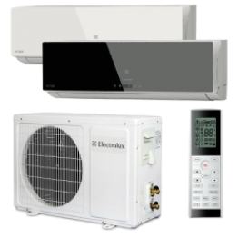 Electrolux EACS-12HG2/N3