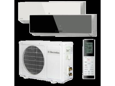Electrolux EACS-12HG/N3